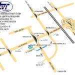 Map-TVI-BKK-TH