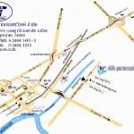 Map-TVI-plant-TH