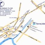 Map-TVI-plantENG