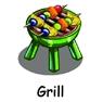 icn_grill_en