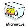 icn_microwave_en