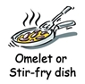 icn_omelet_en
