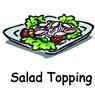 icn_salad_en