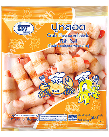 Crab-Flavoured-Stick-Fish-Roll-1