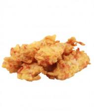 Crab Nuggets-FS