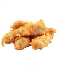Cuttlefish Nuggets-FS