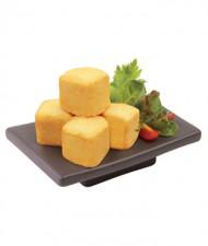 Fish Tofu-FS
