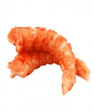 Magnum Shrimp-FS