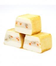 Sandwich Fish Tofu-FS