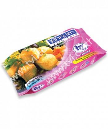fish_tofu_02-1