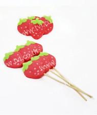 Strawberry Fishcake-2