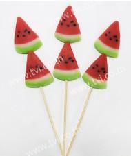 Watermelon Fishcake-2