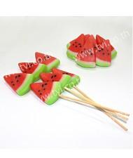 Watermelon Fishcake-3