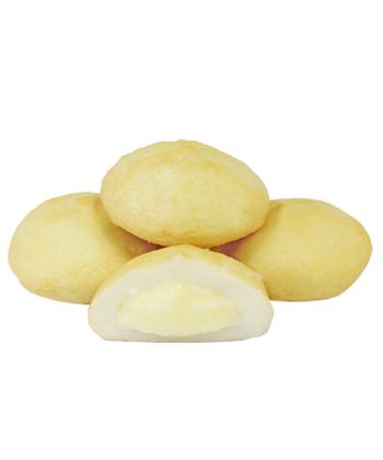 Cream Cheese Dumpling-FS