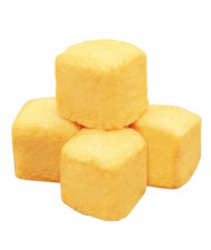 NAMI Fish Tofu-FS